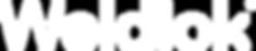 Weldlok - logo_rev.png