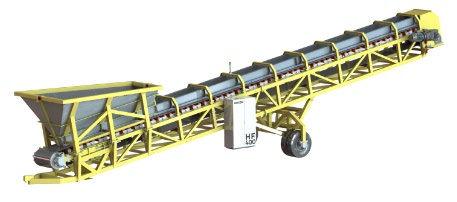 HF400 Movable Belt Feeder.jpg