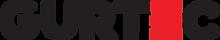 GURTEC_logo_300dpi.png