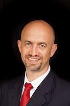 Rolf van Rooyen