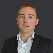 Paul Byrne General Manager Idlers