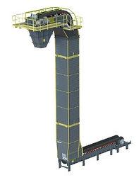 HI100 High Incline Conveyor.jpg