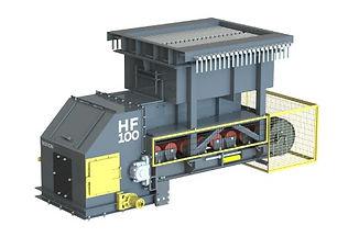 HF100 Belt Feeder.jpg