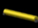 Single Roll Flat carry