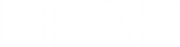 PROK logo_MonoRev_300dpi.png