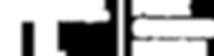 Nepean_logo_lockup_MonoRev.png