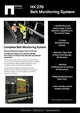 Belt Monitoring System.jpg