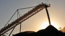 NEPEAN Conveyors has been awarded the contract to manufacture and deliver a Coal Clearance Conveyor