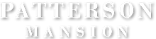 patterson-logo-shadow.png