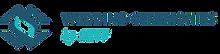 jeff_maszal_logo_2017_header_edited_edited_edited.png