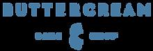 Buttercream-Bakeshop-logo_1500x.png