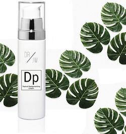 DP botanical