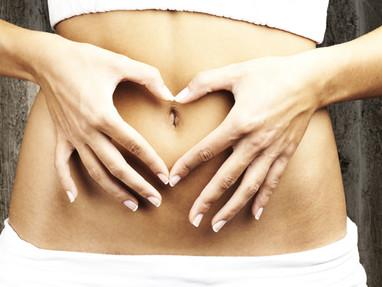 Gut Health: Not just a craze!