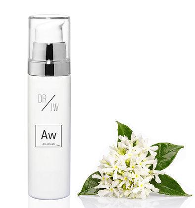 Anti Wrinkle Cream (1.0 FL OZ / 30ml)