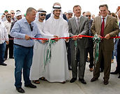 launch of ECOCON plant