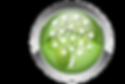 ECOCON logo