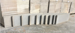 ECOCOn Thermal Panels