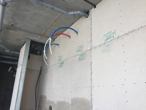 ECOCOn Solid Wall