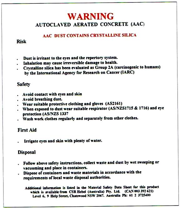 Warning-AAC.png