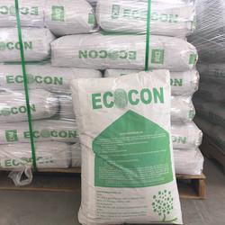 ECOCON Dry Mix