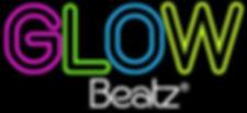 Glow Beatz Logo