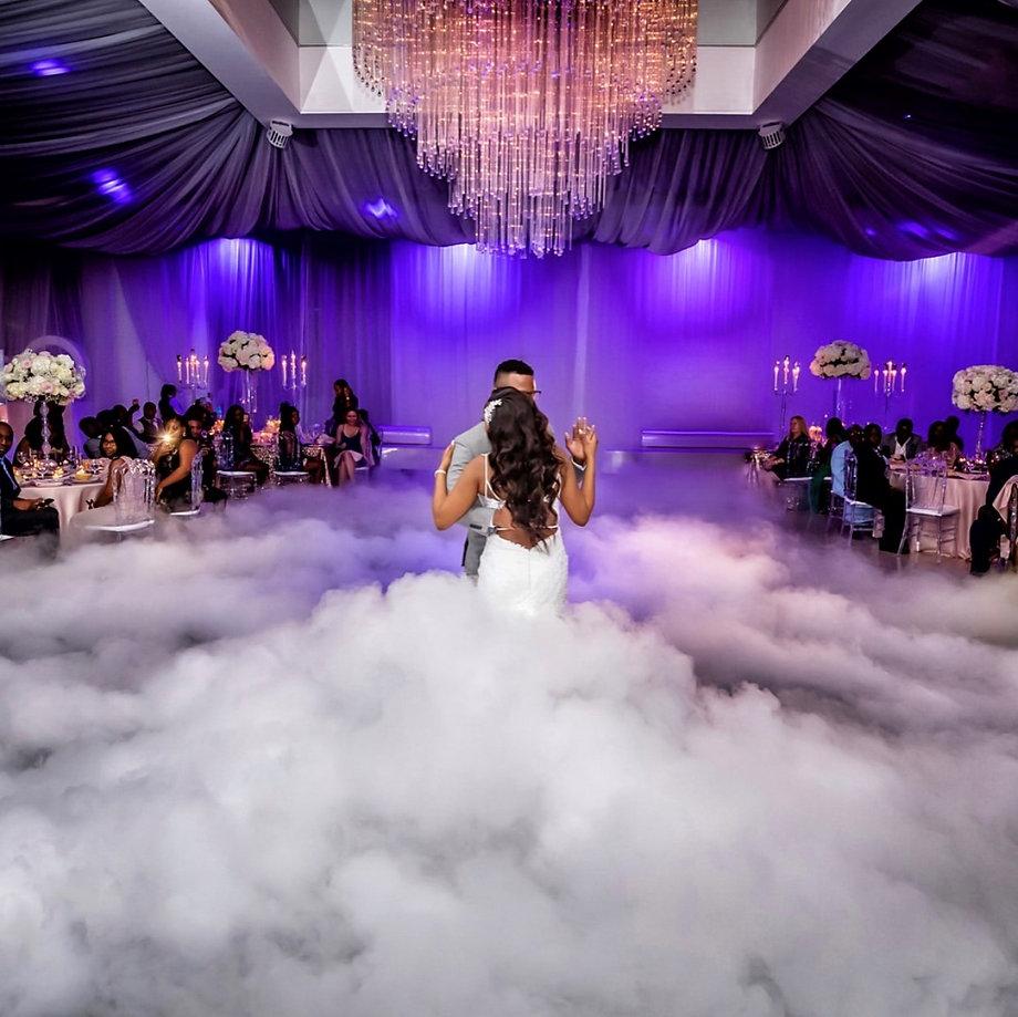 Dance on a cloud.jpg