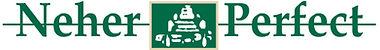 Logo White Large crop.jpg