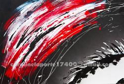 Mouvement_circulaire_1-4_44-66cm.jpg