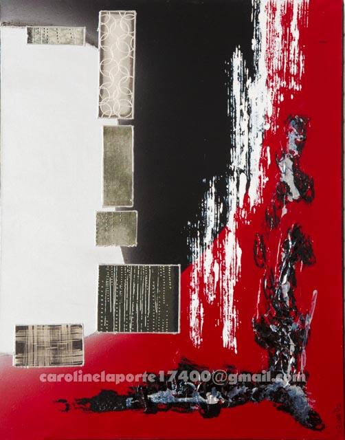 Miroir_d'argent_90-70_cm.jpg