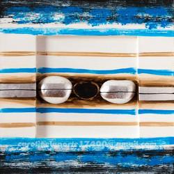 Les_deux_galets_60-60_cm.jpg