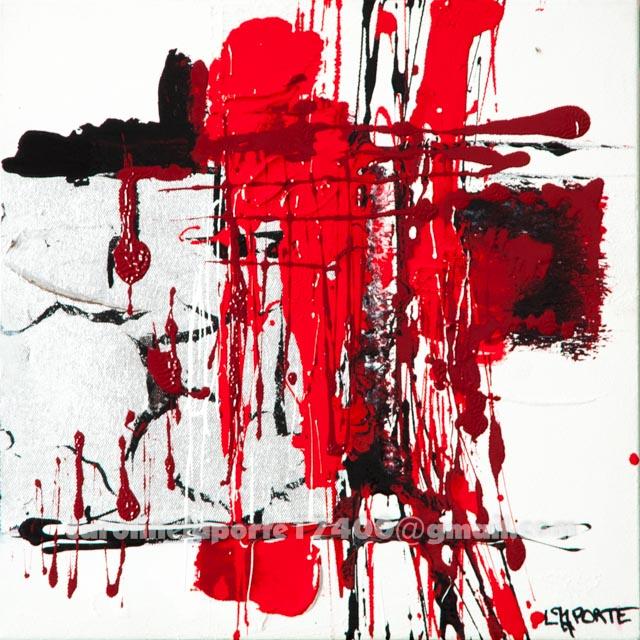 Petit_carré_rouge_1-2_30-30_cm.jpg