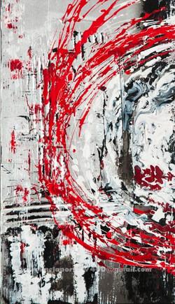 Demi_cercle_gauche_70-40_cm.jpg