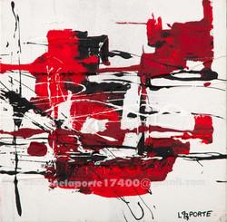 Petit_carré_rouge_2-2_30-30_cm.jpg