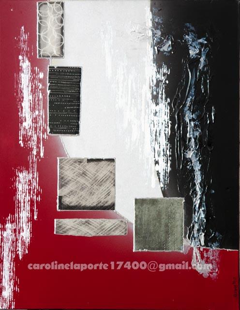 Abstraction_rouge_et_noire_90-70_cm.jpg