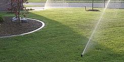 Sprinkler1.jpg