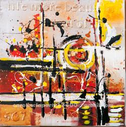 Life_is_more_beautiful_yellow_30-30_cm.jpg