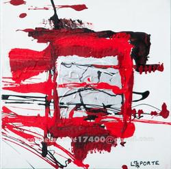 Carré_blanc_1-2_30-30_cm.jpg