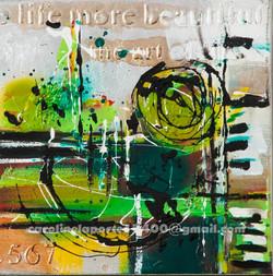 Life_more_beautiful_green_30-30_cm.jpg