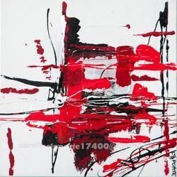 Carré_blanc_2-2_30-30_cm.jpg