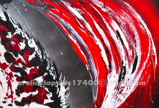 Mouvement_circulaire_4-4_44-65cm.jpg