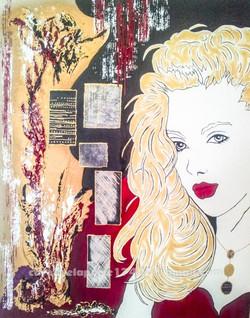 La_blonde_80-100_cm.jpg
