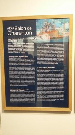 Charenton_20160020.jpg