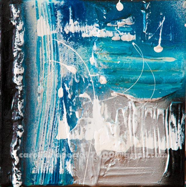 Petit_duo_bleu_2-2_20-20_cm.jpg