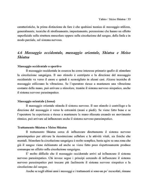 manoscritto prologo 1 12_Pagina_33.jpg