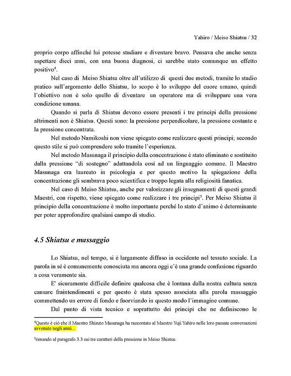 manoscritto prologo 1 12_Pagina_32.jpg