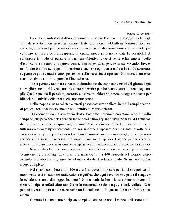 manoscritto prologo 1 12_Pagina_36.jpg