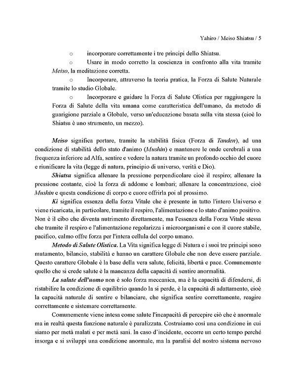 manoscritto prologo 1 12_Pagina_05.jpg