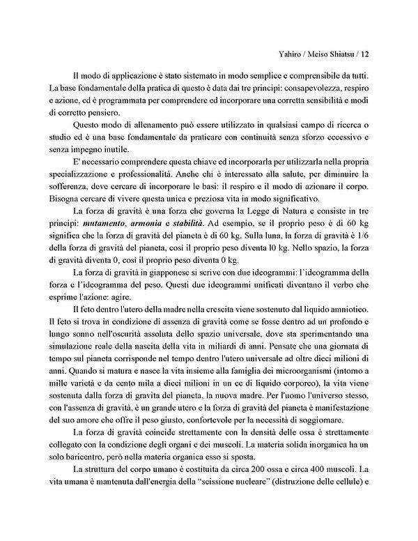 manoscritto prologo 1 12_Pagina_12.jpg
