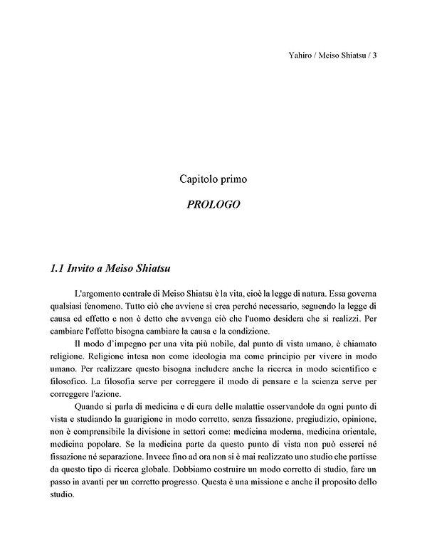 manoscritto prologo 1 12_Pagina_03.jpg