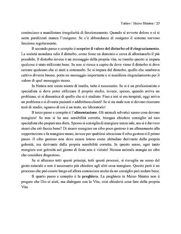 manoscritto prologo 1 12_Pagina_25.jpg